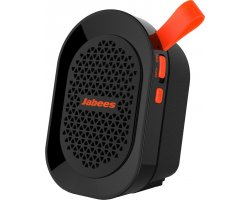 Jabees beatBOX MINI Orange