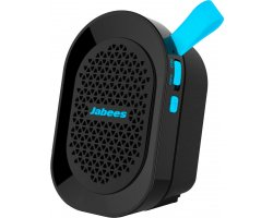 Jabees beatBOX MINI Blue