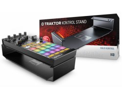 Native Instruments Kontrol Stand