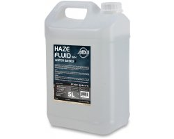 American DJ Haze Fluid water based 5l