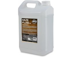 American DJ Haze Fluid oil based 5l