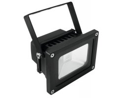 Eurolite LED IP FL-10 COB UV, 120, IP54