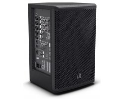 LD Systems MIX 10 A G3