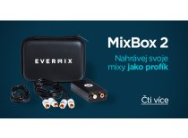 Co je to MixBox 2?