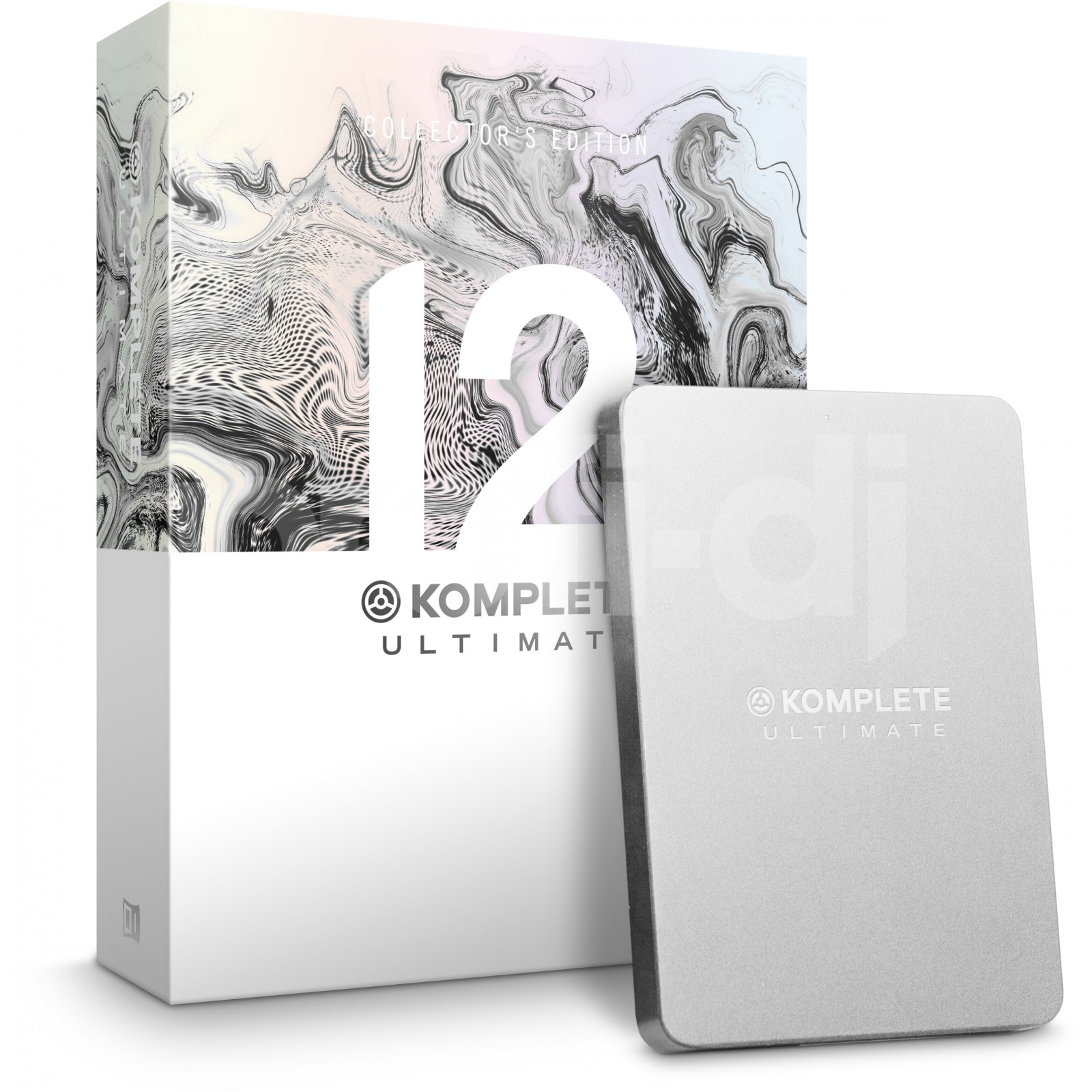komplete 12 ultimate collectors edition worth it