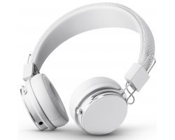 Urbanears Plattan II Bluetooth True White