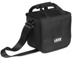 UDG Ultimate 7'' SlingBag 60 Black