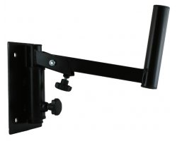 American Audio SWB40 - wall mount speaker bracket 40kg