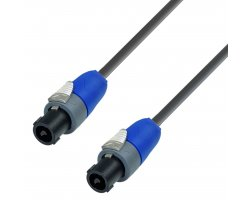 Adam Hall Cables K5S215SS0100