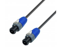 Adam Hall Cables K5S215SS1000