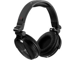 Zomo Earpad Set PU for Pioneer HDJ-1500