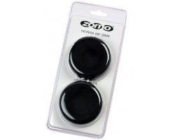 Zomo Earpad Set HD-2500 / 3000 - VELOUR Black