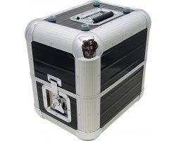 Zomo Recordcase MP-80 XT Black