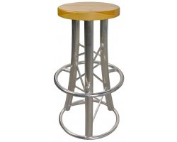 Duratruss STOOL 2 3 Legs round