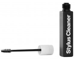 AM Cleansound Stylus Cleaner, 20ml