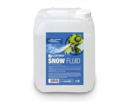 Cameo Snow Fluid 5 L