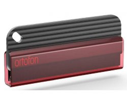 Ortofon DJ Record Brush