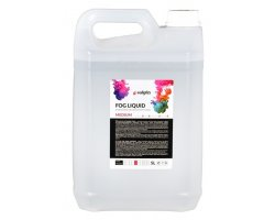 Evolights Fog Liquid Medium 5L