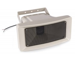 Power Dynamics HS30M Music Horn Speaker 30W 100V - IPX6