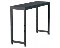 Power Dynamics 750MS60 Modular Stairs 60cm
