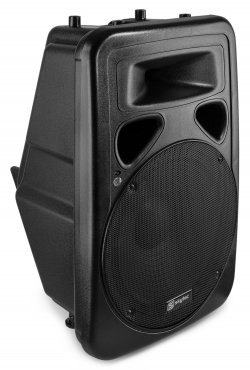 "Skytec SP1500A HI-END Active Speaker 15"" 800W"
