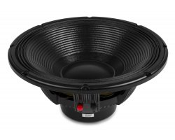 "Power Dynamics PD15NW Woofer Neodymium 15"" 1600W"