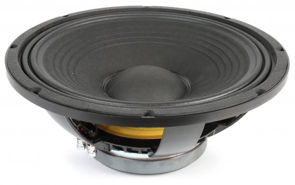 Power Dynamics PD15PS Woofer Aluminium 15'' 800W