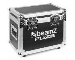 BeamZ FCFZ2 Flightcase Fuze for 2pcs MH