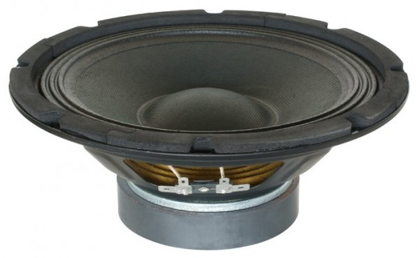 "Skytec SP1500 Chassis Speaker 15"" 4 Ohm"
