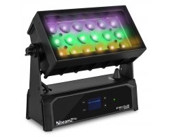 BeamZ Professional Star-Color 270Z Wash Zoom 18 X 15W 4-IN-1 IP65