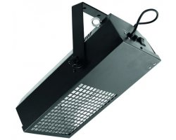 Eurolite UV Black Floodlight 160