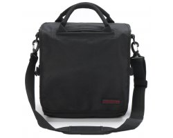 Magma LP-BAG 40 II Black/Red
