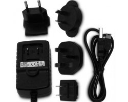 UDG Creator 5V/2A Power Adapter