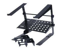 American DJ Uni LTS Table Top Stand
