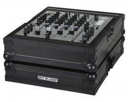 Reloop RMX-40 Single Case PRO
