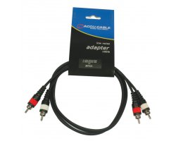 Accu Cable AC-R/1