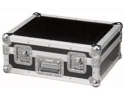 DAP Turntable Pro Case