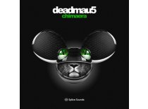 Deadmau5 vydal free sample pack pro producenty!