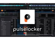 Rekordbox DJ + Pulselocker