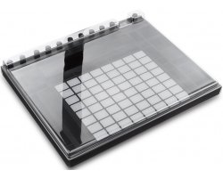 Decksaver Push 2 cover