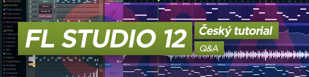How to put autotune on fl studio 12 | Free Autotune Plugins